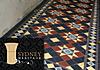 Sydney Heritage Restorations - Specialist Tiling Services!