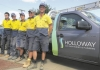 Holloway Airconditioning and Plumbing