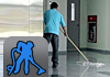 A.N. Spotless Cleaning Services