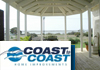 Coast To Coast Home Improvements