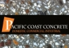 Pacific Coast Concrete