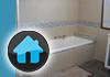 Handyman In Melbourne - Kitchen & Bathroom Renovations