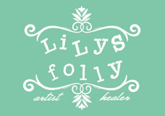 Lilys Folly