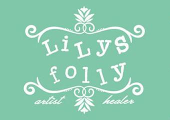 Lilys Folly