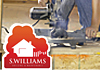 S. Williams Building Services