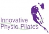 Click for more details about Pilates GYROTONIC®