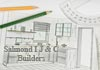Salmond I J & C Builders