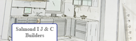 Kitchen Renovations Specialists In Your Area!