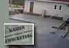 Kaizen Concreting Pty Ltd - House Slabs