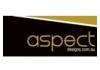 Aspect Designs