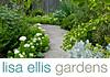 Lisa Ellis Gardens - Irrigation
