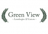 Greenview Landscapes and Lawns - Outdoor Living Services