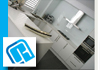 Custom Resurfacing - Expert Bathroom & Kitchen Resurfacing