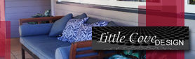 Little Cove Design - Interior Designers