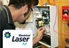 Laser Electrical Ayr