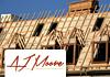 A J Moore Constructions
