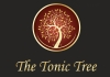 Click for more details about About The Tonic Tree Multidisciplinary Clinic