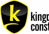 Kingdom Constructions Group