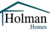 Holman Homes Pty Ltd