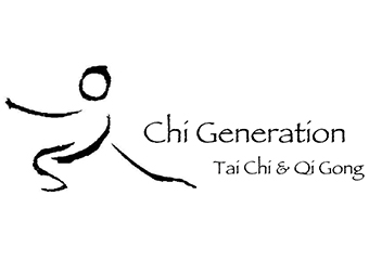 Click for more details about Chi Generation: Tai Chi and Qi Gong