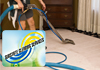 Sunstate Cleaning Service - Our Other Services