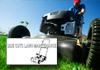 Side Cuts Lawn Maintenance - Lawn Mowing
