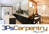 3Ps Carpentry Pty Ltd