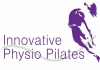 Click for more details about Physiotherapy Musculoskeletal