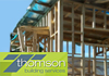 Thomson Building Services