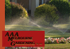 AAA Melbourne Gardening Pty Ltd - Irrigation Systems