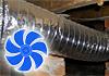 DEMIR Ventilation Services