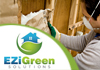 Ezigreen Solutions Pty Ltd - Wall Insulation