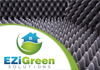 Ezigreen Solutions Pty Ltd - Acoustic Insulation