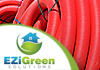 Ezigreen Solutions Pty Ltd - Pipe Insulation