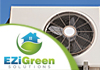 Ezigreen Solutions P/L