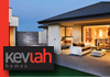 It's Your Home.. It's Your Choice. - Kevlah Homes