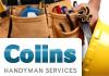 Colins Handyman Services