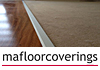 mafloorcoverings