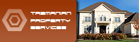 Tasmanian Property Services