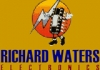 Richard Waters Electronics