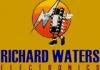 Richard Waters Electronics