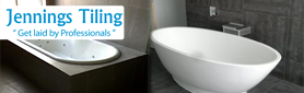 All Aspects Of Your Tiling Project Covered!