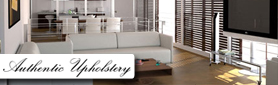 Cushions, Bedheads, Lounges - We've Got Your Upholstery Needs Covered!