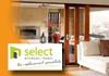 We Have Your Door Replacement & Installation Needs Covered!