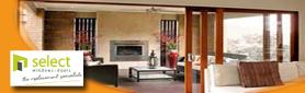 Select Window Installations Pty Ltd