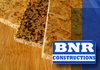 BNR Constructions - Timber Flooring & Tiling