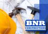 BNR Constructions