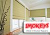 Smokeys Blind n Shutter Repairs