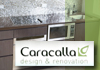 Caracalla Kitchen Renovations