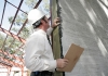 Professional Building & Pest Inspections